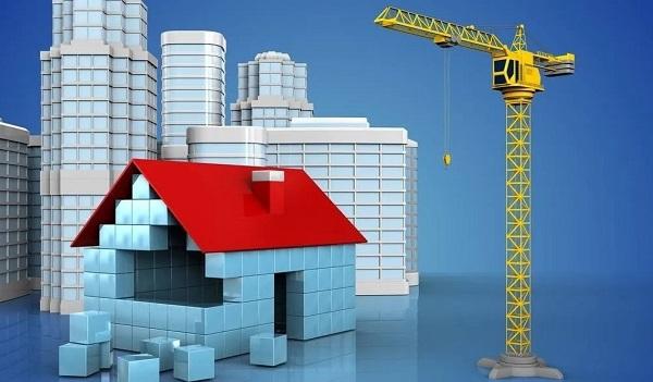 工程资质加盟分公司有什么样的优势