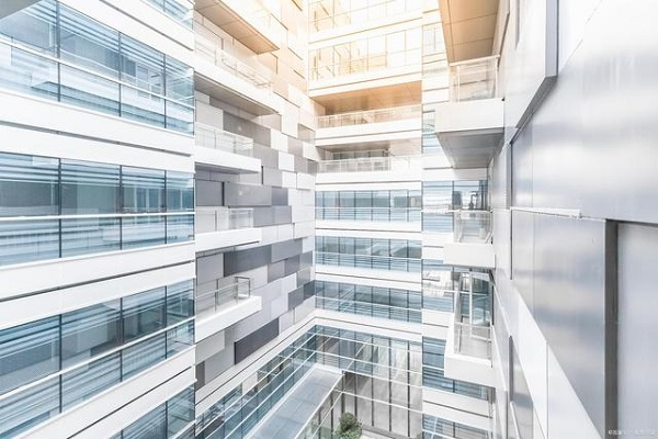 建筑设计分公司加盟合作需要了解哪些方面?