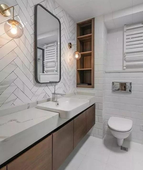 卫生间装修注意事项有哪些