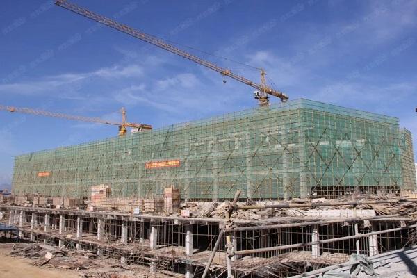 建筑施工安全生产的特点有哪些?